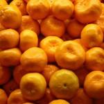 Citrusno voće koje ima višestruke koristi za zdravlje