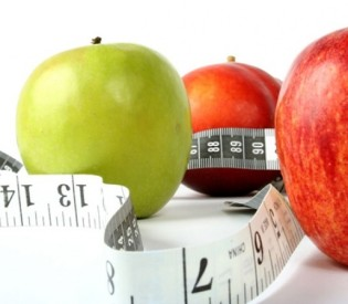 Šta je to što nam usporava metabolizam?