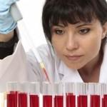 Eliksir kojim ćete popraviti krvnu sliku