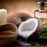 Kokosovo ulje uništava ćelije raka za samo 48 sati!