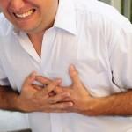Ovo su znakovi da vam preti srčani udar