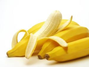 benefits-of-bananas