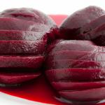 Smanjite krvni pritisak, pobedite rak i pomozite jetri uz pomoć ove namirnice