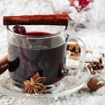 Prirodni lek kojim ćete da regulišete nivo šećera u krvi