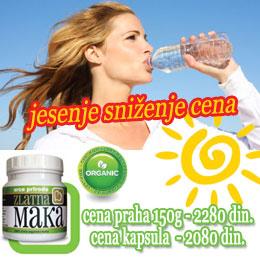 maka_akcija_banner_jesen