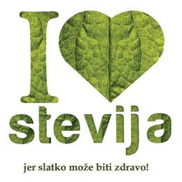 stevia_banner