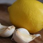 Lek starih monaha za celo telo: Limun i beli luk čine čuda