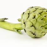 Smanjite osećaj nadutosti i mučnine u stomaku pomoću ove biljke