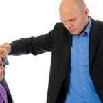 Telesno kažnjavanje u vaspitavanju dece