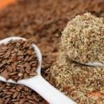 Laneno seme pomaže da smršate i izbacite toksine
