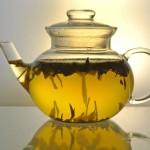 Čaj kojim lečite pritisak,srce…