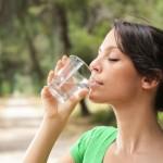Sa ovim napitkom zaštitićete srce, vid, sprečiti rak…