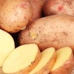 Sok od krompira najbolji je lek za želudac