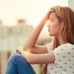 Rak se dobija zbog…nedostatka sreće?!