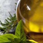 Lekovita svojstva ulja origana