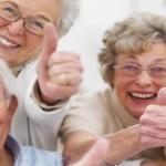 Uska povezanost demencije i dijabetesa