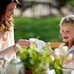 5 stvari koje kćerke nasleđuju od svoje majke
