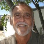 Čovek koji je izlečio rak prostate u 4-tom stadijumu!