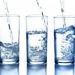 Topla voda dokazano odlična za probavu,kožu…