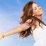 5 bolesti koje žene ne smeju zanemarivati