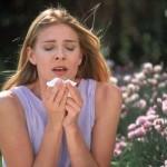 Preduhitrite alergije u proleće ovim proverenim napitkom