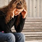 Bolest koja se najčešće otkrije kasno