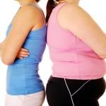 Da li je opasnija slaba kondicija ili višak kilograma?