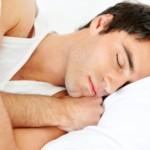 Provereno najbolji lek za prostatu!