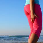 Ublažite bolove u mišićima pomoću ovog začina