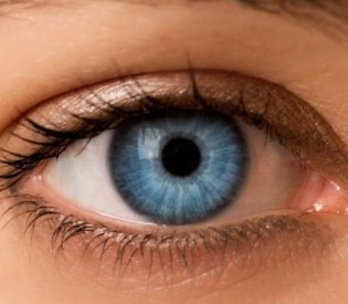 Najčešće bolesti očiju