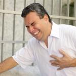 Ovo morate znati: Kako da preživite infarkt ako ste sami u vreme napada