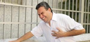2-infarkt-myokardu-priznaky