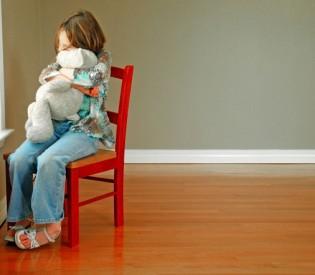 Depresija kod dece- simptomi i lečenje