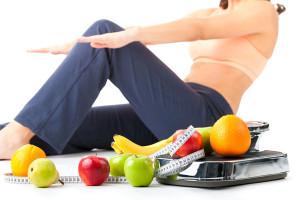 gubljenje-kilograma