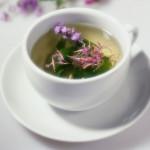 Čaj od lavande proverena pomoć kod nesanice