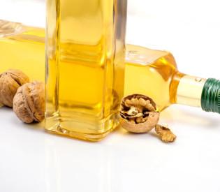 Ublažite simptome artritisa pomoću ovih ulja