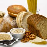 Evo kako da znate da vam smeta gluten!