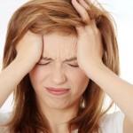 Prepoznajte i sprečite uzroke Vaših migrena