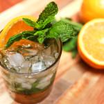 Čaj za regulisanje šećera u krvi