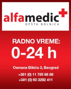 AlfaMedic_banner
