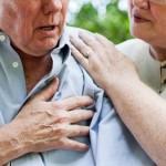 Kako prepoznati simptome srčanog udara mesec dana unapred