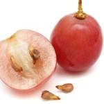Dokazano: Semenke grožđa 10 puta efikasnije od hemoterapije!