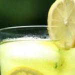 Ispijanjem ovog soka smršaćete 3 kg za 5 dana! – Recept