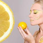Prirodno rešenje protiv ožiljaka na telu