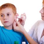 Kako sprečiti upalu uha?