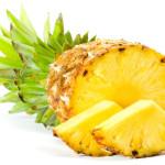Prednosti ananasa
