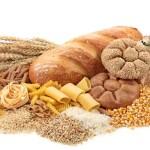 Šta uraditi ako sumnjate da vam gluten stvara probleme?