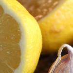 Napitak za snižavanje masnoće u krvi