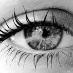 Poboljšajte vid uz pomoć ovog napitka!