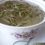 Put do savršenog zdravlja pomoću čaja od ruzmarina